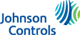 Johnson Control Logo