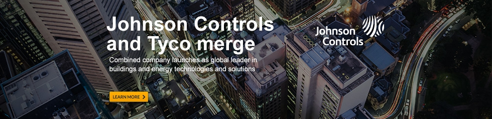 Access Control & Security Management Systems | CEM Systems