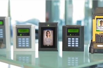 S610e Multin Technology IP Access Control | CEM Systems