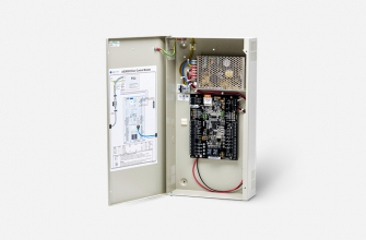 Ac2000 access control intelligent hardware cem systems for 01333 door control module