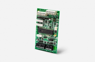 DIU 200 Door Interface Module