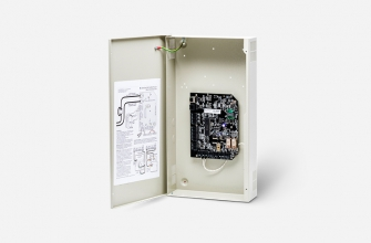 DIU 230 Power over Ethernet Door Interface Unit