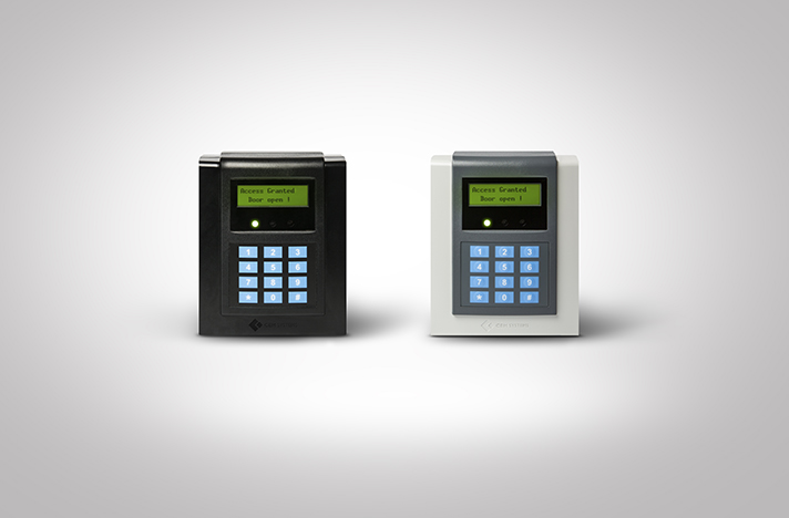 s610e multin technology ip access control cem systems s610e intelligent access control reader